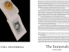the-immortals_page_1