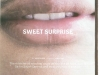 sweetsurprise_page_02