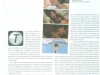 sweetsurprise_page_03
