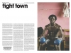 victory_issue2_web12
